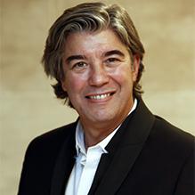 Président Monde HCF
