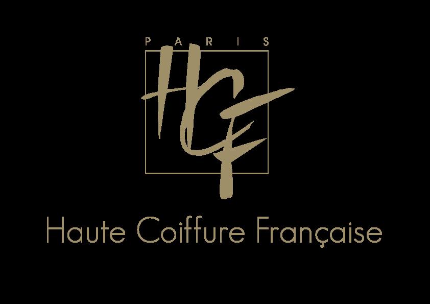 HCF_logo_vecto_quadri