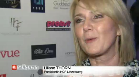 Reportage rtl tv haute coiffure fran aise for Spiegel tv reportage rtl