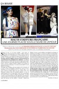 ECLAIREUR ARTICLE 15MARS_modifié-1