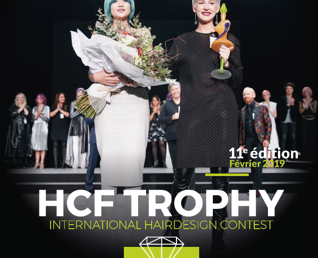 ANNONCE HCF TROPHY