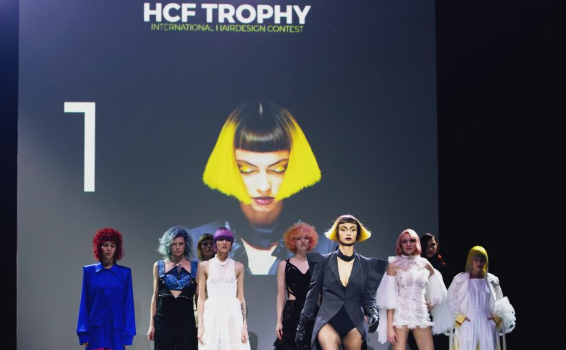 FINALE HCF TROPHY 2019