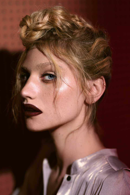 IMG_1202-warm-blonde
