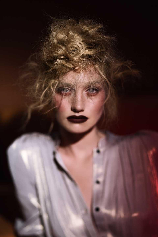 IMG_1332-warm-blonde